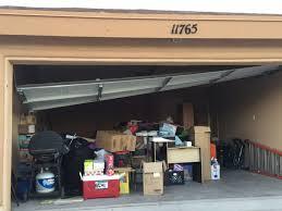 garage doors el pasoPella Garage Doors El Paso Texas Tags  43 Wonderful Garage Doors