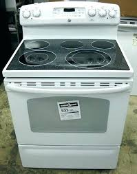 glass top stove burner not working glass top stove burner not working oven element replacement frigidaire