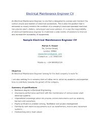 maintenance worker resume resume maintenance worker resume