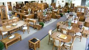 Best Used Furniture Stores Denver In Memphis Tn Summer