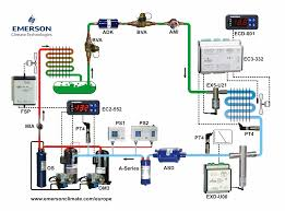 apj european electronic expansion valves electronic controller circuit diagram