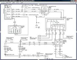 ford 6 0 ac wiring illustration of wiring diagram \u2022 Ford OEM Wiring Harness 1997 ford f150 ac wiring diagram free download 2001 co d rh psoriasislife club ford 6 0 recalls ford 6 0 logo