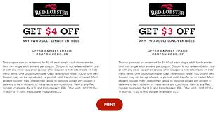 Print Red Lobster Coupons Now Staples Coupon 73144