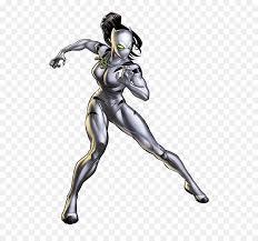 white tiger and black panther marvel. Modren Panther White Tiger Ava Ayala Black Panther Marvel Avengers Alliance  Tiger On And Marvel