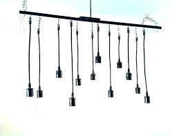 round edison bulb chandelier bulb chandelier bulb chandelier bulb hanging light bulb chandelier bulbs chandelier bulb