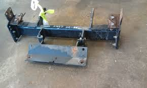 similiar boss plow mount chevy keywords details about boss snow plow mount 88 00 chevy 1500 2500 3500 rt3