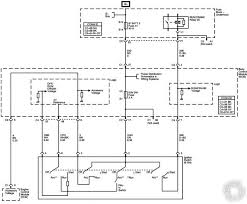 2004 saturn ion starter wiring diagram wiring diagram features wiring diagram 2004 saturn ion wiring diagrams bib 2004 saturn ion starter wiring diagram