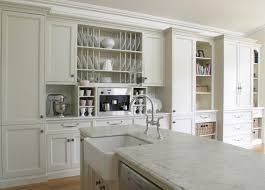 provincial-kitchens-3