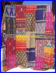 Indian Silk Quilt | PATTERNS of INDIA | Pinterest | Fabrics ... & Indian Silk Quilt | PATTERNS of INDIA | Pinterest | Fabrics, Patterns and  Patchwork Adamdwight.com