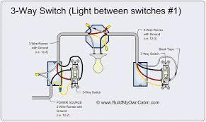 wiring 3 way switch diagram Alpine Ktp 445u Power Pack Wiring Diagram 3 way switch wiring diagram alpine ktp-445u power pack wiring diagram