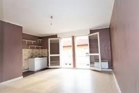 Appartement 2 Pièces 43 M² Villefranche Sur Saone Sarl Colin