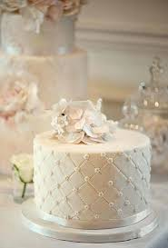 Simple Wedding Cakes For Small Wedding Simple Wedding Cakes Ideas