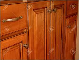 Unfinished Cabinet Doors Kitchen Unfinished Kitchen Cabinet Doors For Sale Laxarby 2 P