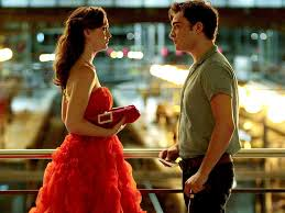 Gossip Girl Quotes At Quotegg Twitter