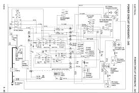 john deere 345 wiring diagram wiring diagram and schematics jd 345 wiring diagram wiring library source · image for larger version 345 wiring jpg views 16134 size