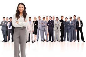 Image result for women in leadership