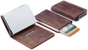 secrid wallet near me