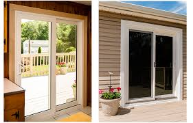 pvc exterior kitchen doors. awesome 5 ft sliding glass door beautiful foot patio how wide are pvc exterior kitchen doors