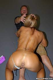 Allison evans porn star pic