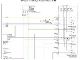 awesome pioneer deh p2600 wiring diagram contemporary best image Pioneer Deh 15Ub Wiring-Diagram pioneer super tuner wiring harness diagram also deh pioneer deh