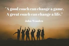 Great Coach Quotes Impressive How To Write Thank You Notes And Appreciation Letters For A Coach