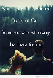 Beautiful Images Of Love Couple With Quotes Best of Beautiful Love Quotes Couple Sayings Lyrics Pinterest Couples