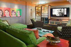 basement ideas for teenagers. Perfect Teenagers Best Party Basements For Teens Photo Gallery  Kudzucom Basement Ideas Teenagers M