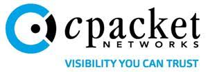 Office locations and support numbers are listed below: Cpacket Networks Secures 15 Million Investment From Morgan Stanley Expansion Capital