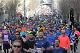 המקצים, המשתתפים והפן הכלכלי: בעוד שבועיים –מרתון ירושלים העשירי