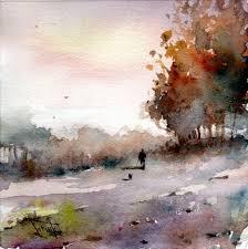 famous watercolor landscape artists famous watercolour landscape artists drawing art gallery