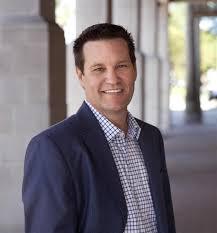 Lee Brewer, Sarasota, FL Real Estate Team Leader/Associate - RE/MAX  Alliance Group