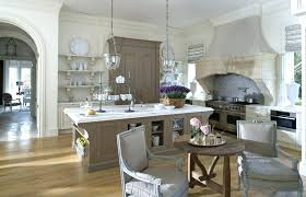 white stained cabinet gray stained oak cabinets large size of stain kitchen cabinets white stained cabinets