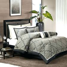 elegant king comforter sets elegant king comforter sets luxury king comforter sets comforters size set