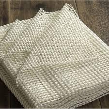 skill 8 10 rug pad safavieh ultra non slip 8 x 10 free on orders