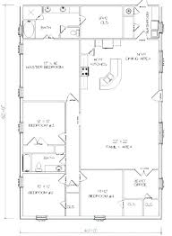 free house plans and designs house plans free elegant free home plans elegant modern house free house plans and designs