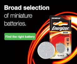 Citizen Watch Battery Replacement Chart Citizen Battery Replacement