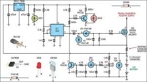 how to build battery charger regulator circuit diagram car battery charger circuit diagram pdf at Car Battery Charger Schematic Circuit Diagram