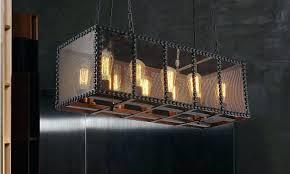 industrial lighting fixtures. Industrial Lighting Fixtures Country Retro Vintage Pendant Light Loft In Lights From N