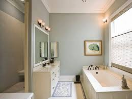 What Color To Paint Ceiling  Home DesignWhat Color To Paint Bathroom