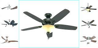 ceiling fan humming noise ceiling fan noise ceiling fan making humming noise ceiling fan noise ceiling ceiling fan humming noise