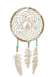 Colorful Dream Catcher Tumblr Images of Pin By Dream Catcher FAN 77