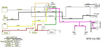 kohler command 18 hp wiring diagram wirdig kohler command 20 wiring diagram get image about wiring diagram