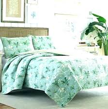 palm tree bedding sets palm trees comforters palm tree comforter set king palm tree bedding sets