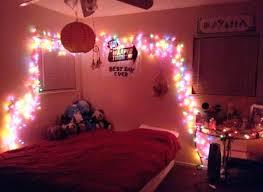 bedroom ideas christmas lights. Wonderful Bedroom Christmas Lights In Bedroom Image Of Colorful Ideas   Inside Bedroom Ideas Christmas Lights