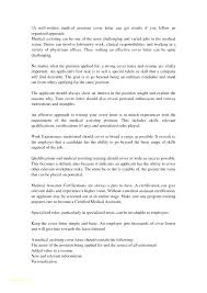 Writing Your Cover Letter Cover Letter Quotes Using Innovative