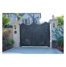 Home Gate Design Picture House Main Iron Pipe Grill Gate Designs For Home Buy Iron Main Gate Designs House Gate Grill Designs Iron Pipe Gate Designs For Home Product On