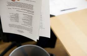 Where Can I Make A Free Resume How To Make A Free Printable Resume With A Form Chron Com