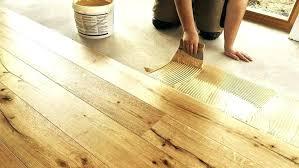 wax wood floors hardwood floor wax hardwood floor installation wood floor wax sanding hardwood floors engineered
