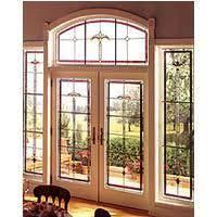 Blinds For Andersen Casement Windows