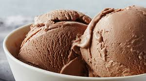 Image result for häagen-dazs ice cream